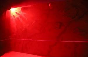 HorrorWorld Chainsaw Massacre fog 3