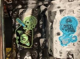 Rad Coffee merchandise 4