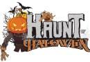 New for 2021: Haunt of Halloween