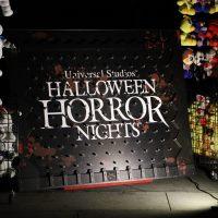 Halloween Horror Nights 2021 Review