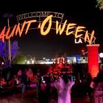 Haunt O' Ween Review