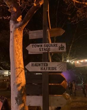 L.A. Haunted Hayride 2021_14_4
