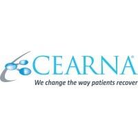 CEARNA Inc. - $10,000