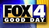 Image result for fox 4 dallas banner