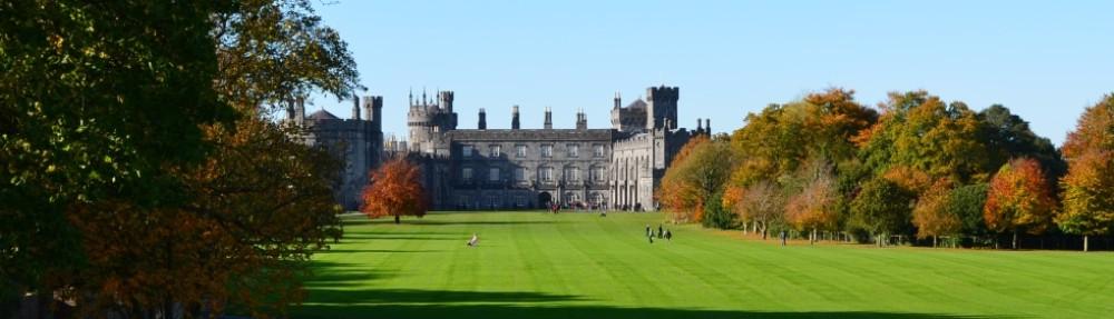 Keep Kilkenny Beautiful
