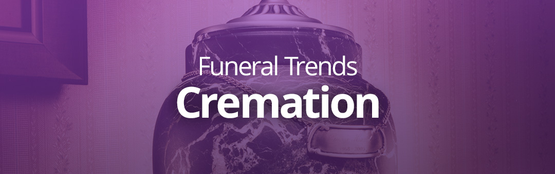 Trends in Funeral Service: Cremation