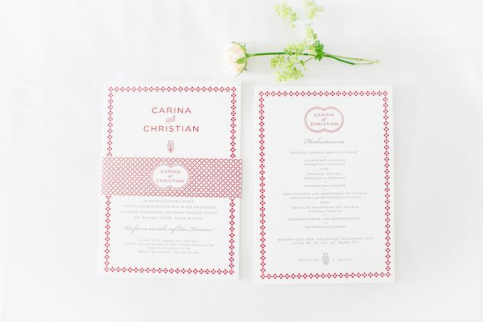 Hochzeit_schlosshof_park_orangerie-012