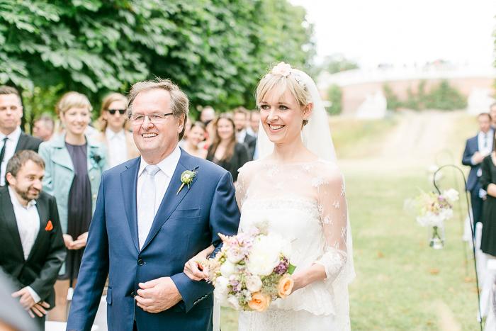 Hochzeit_schlosshof_park_orangerie-040