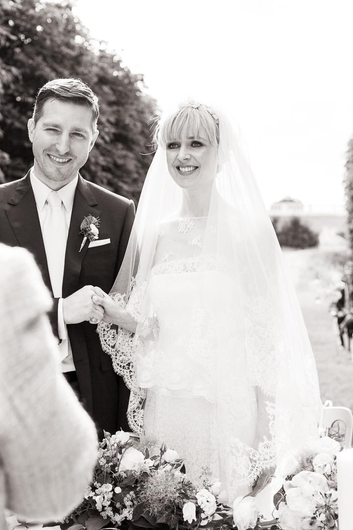Hochzeit_schlosshof_park_orangerie-044