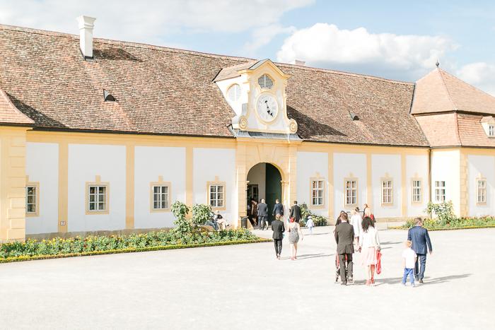 Hochzeit_schlosshof_park_orangerie-047