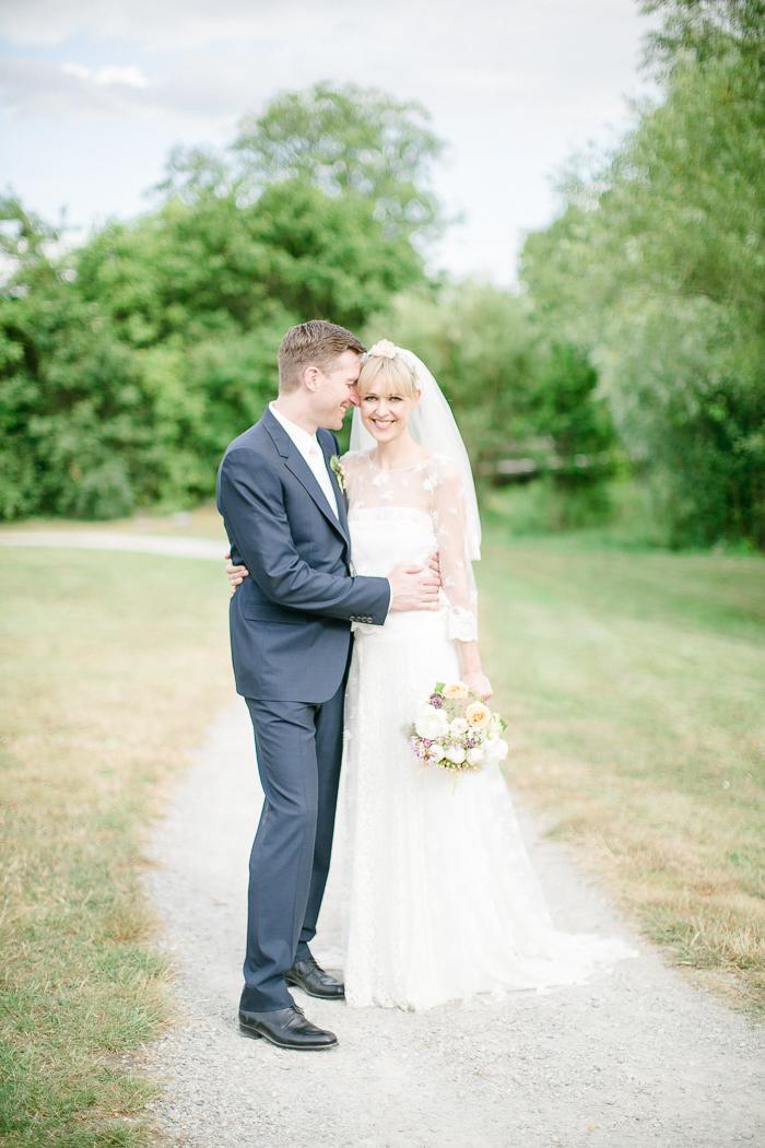 Hochzeit_schlosshof_park_orangerie-050
