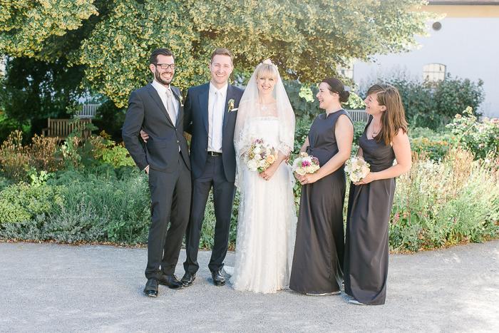 Hochzeit_schlosshof_park_orangerie-063