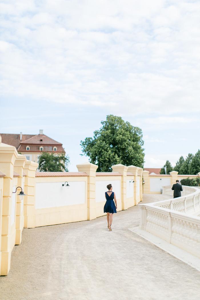Hochzeit_schlosshof_park_orangerie-066