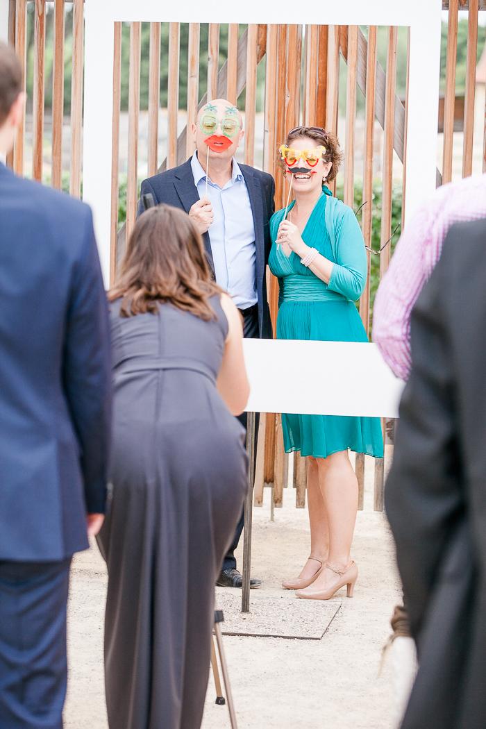 Hochzeit_schlosshof_park_orangerie-068