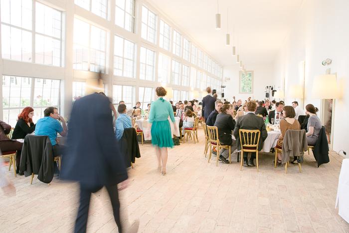 Hochzeit_schlosshof_park_orangerie-075