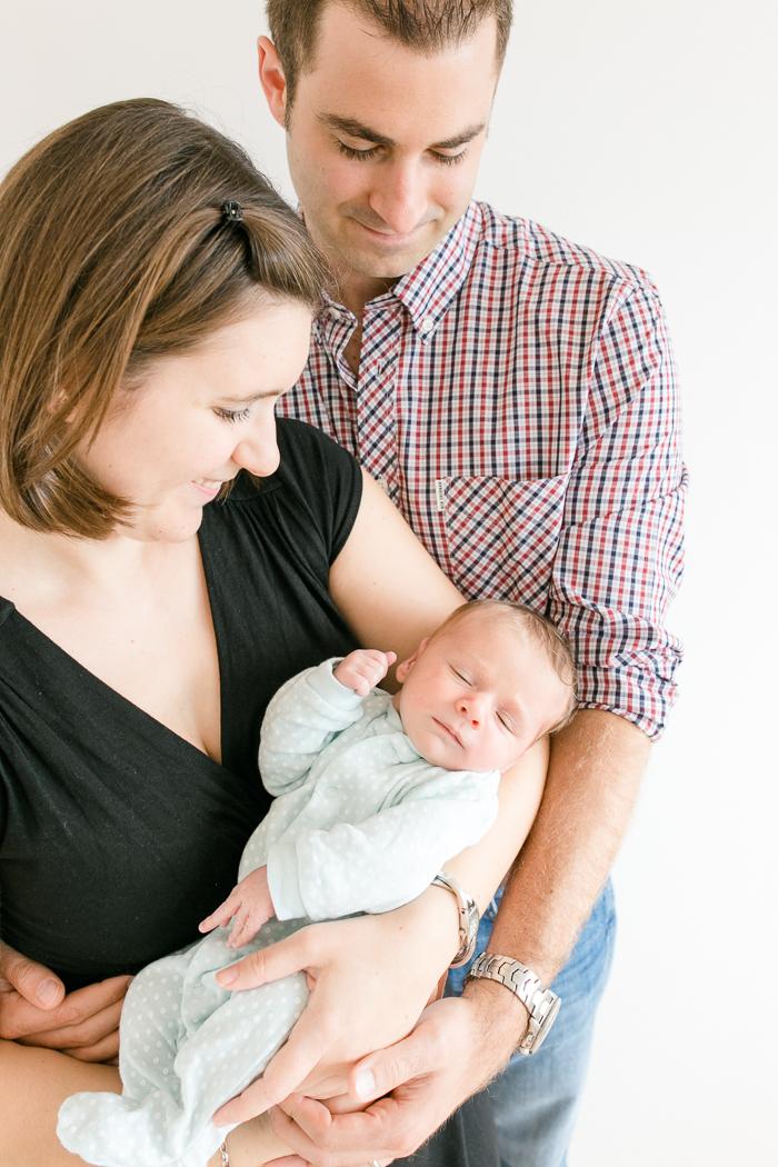 baby_newborn_fotograf_wien_burgenland_niederoesterreich-006