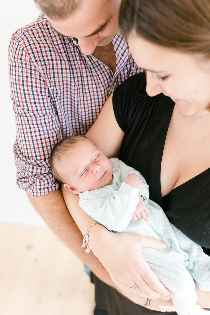 baby_newborn_fotograf_wien_burgenland_niederoesterreich-007