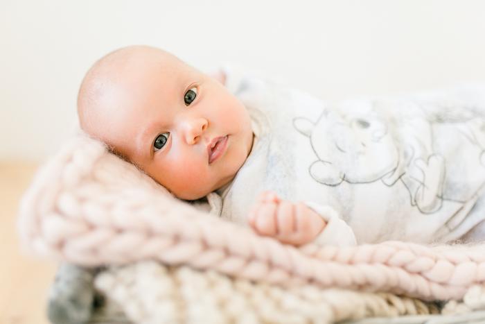 baby_newborn_fotoshooting_fotograf_wien_burgenland_niederoesterreich-003