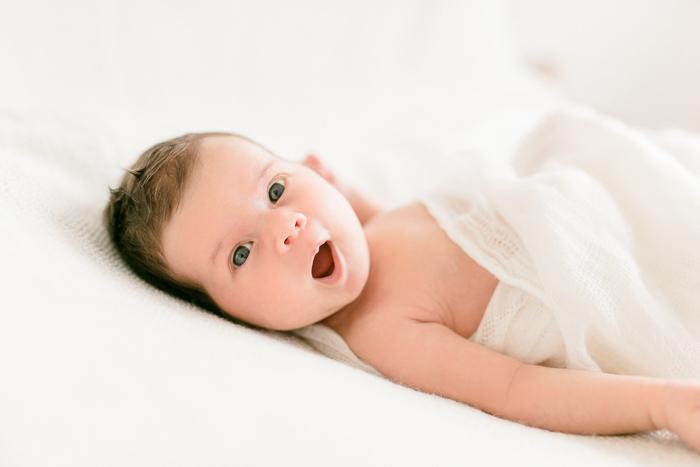 babyfotos_newborn_wien_niederoesterreich-002