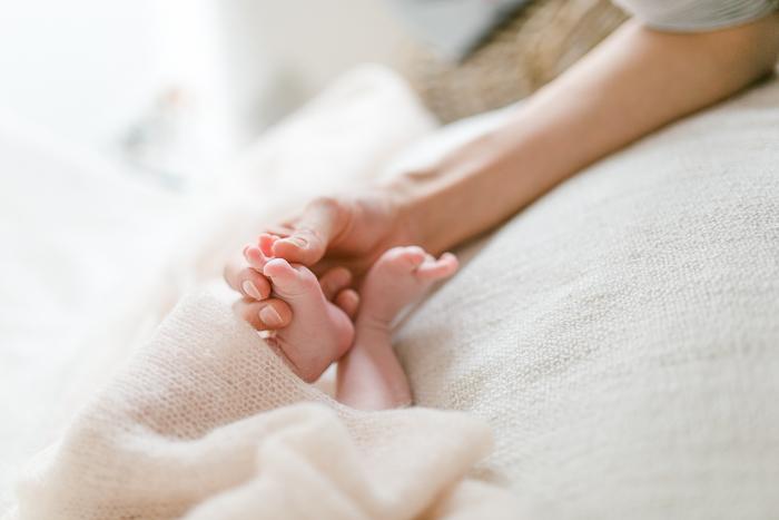 babyfotos_newbornshooting_wien_niederoesterreich-003