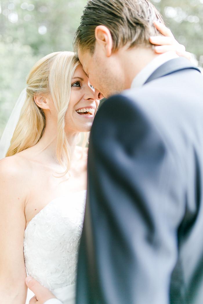 Hochzeit_dreistetten_niederoesterreich-013