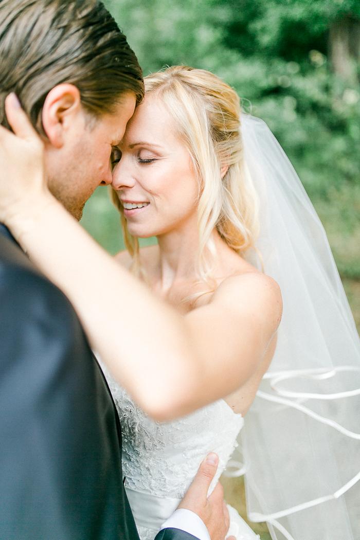 Hochzeit_dreistetten_niederoesterreich-014