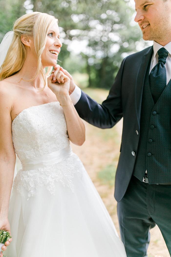 Hochzeit_dreistetten_niederoesterreich-016
