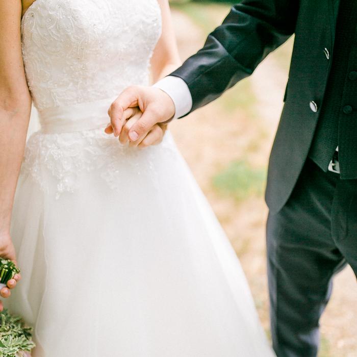 Hochzeit_dreistetten_niederoesterreich-017