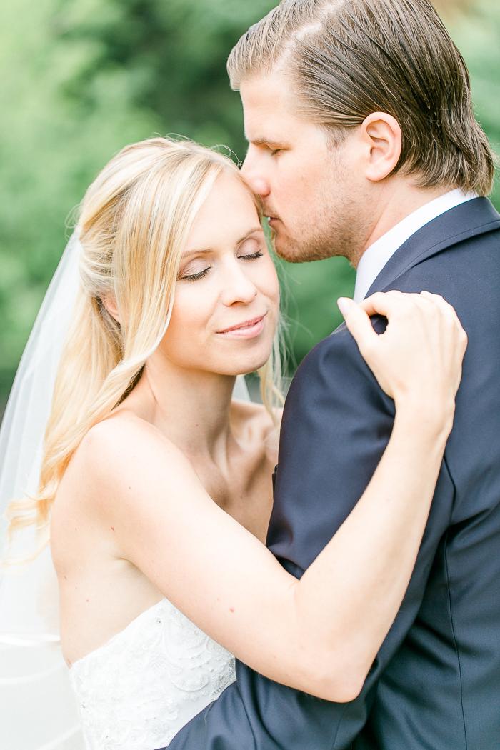 Hochzeit_dreistetten_niederoesterreich-023