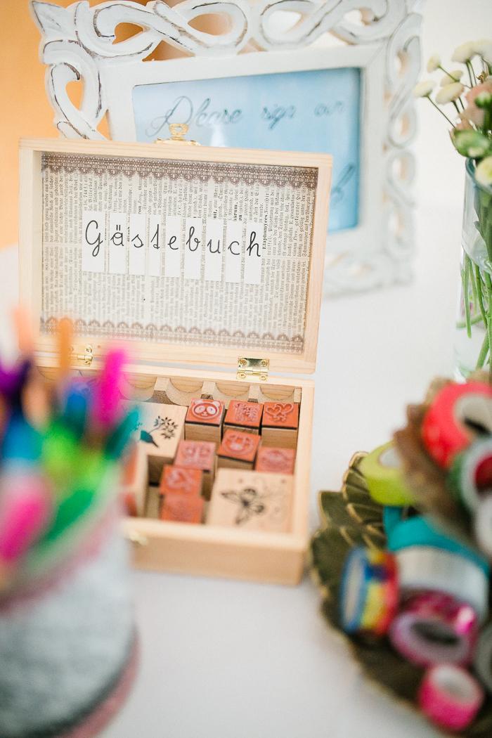 Hochzeit_dreistetten_niederoesterreich-045
