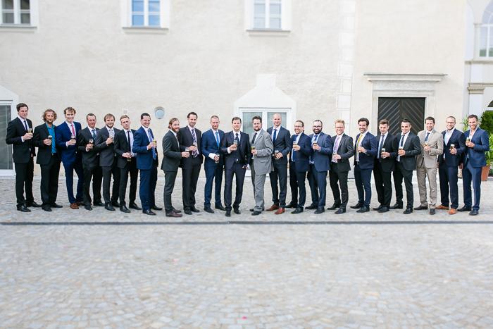 Hochzeit_dreistetten_niederoesterreich-050