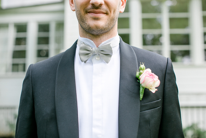 Hochzeit_Wien_1190_Fotograf-052
