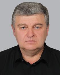 Паламарчук Павел Викторович