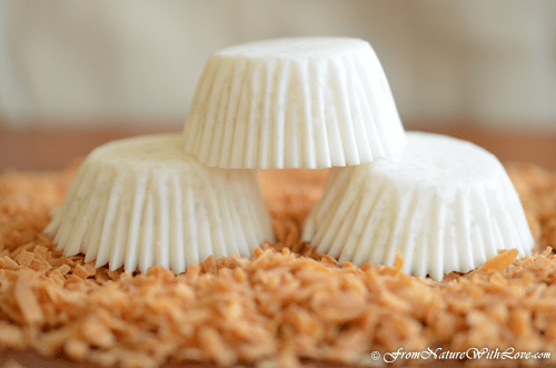 Five Ways to Use Milk Powders in Bath & Body Products | The Natural Beauty Workshop