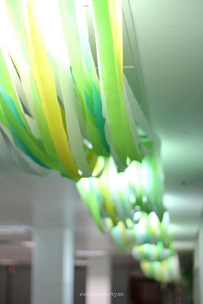 Nice Party fiesta idealista.com