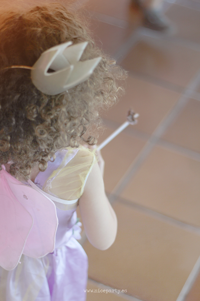Nice-Party-cumpleaños-princesas-(21)