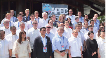 Canada-and-APEC