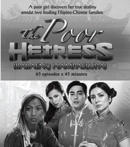 The-Poor-Heiress