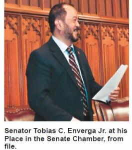 senator-tobias
