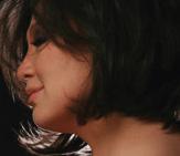 sharon-cuneta (1)