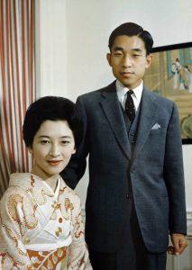 Akihito-1965