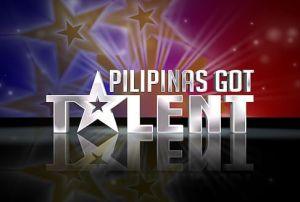 tinyPilipinas_Got_Talent_logo_from_S1_to_S3 (1)
