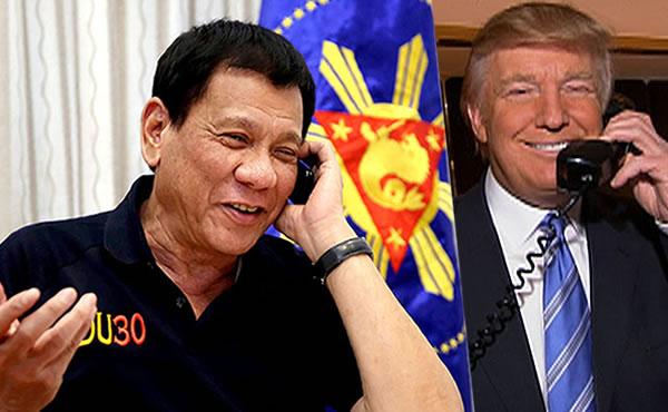 trump-duterte-call