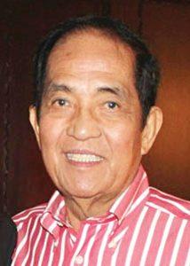 former_manila_mayor