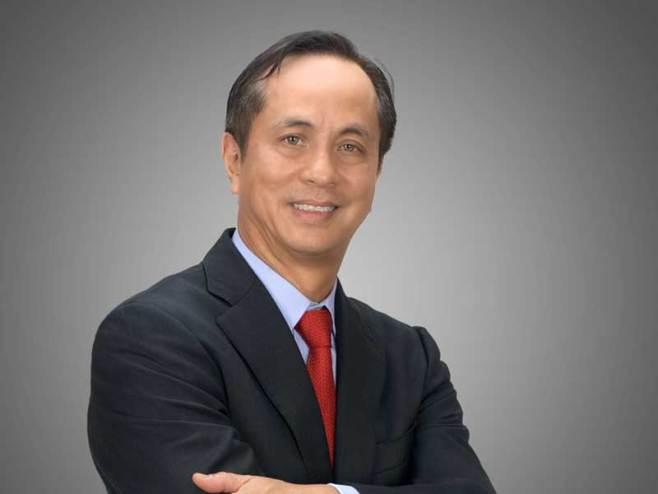 Eugenio-Lopez-iii