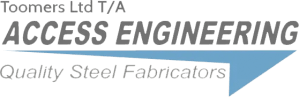 Access Engineering Tech Team