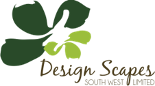 Design Scapes IT Support