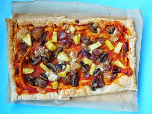 PizzaGourmetCogumelos500.375