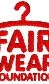 Fear Wear Foundation Logo - Fear Wear Foundation: Alles was du zum Siegel wissen musst - slowli