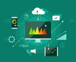 ネットビジネスで自前のアフィリエイトセンターASPを運営するにはどういう方法があるのか?